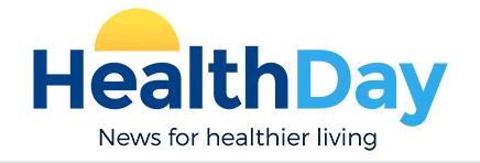 HealthDay News